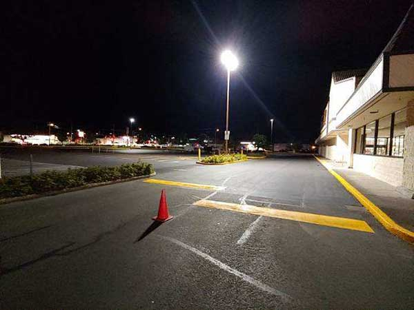 big-lots-parking-lot-by-agrade-seal-coating-vancouver-wa