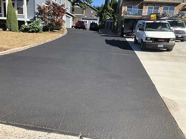 residental-driveway-paving-from-agrade-sealcoating-in-vancouver-wa